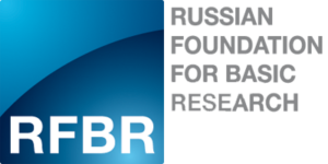 Russian Foundation for Basic Research (Project No 18-31-10019)